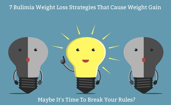 Will becoming vegan make me lose weight photo 7