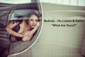 bulimia-free-losses-gains