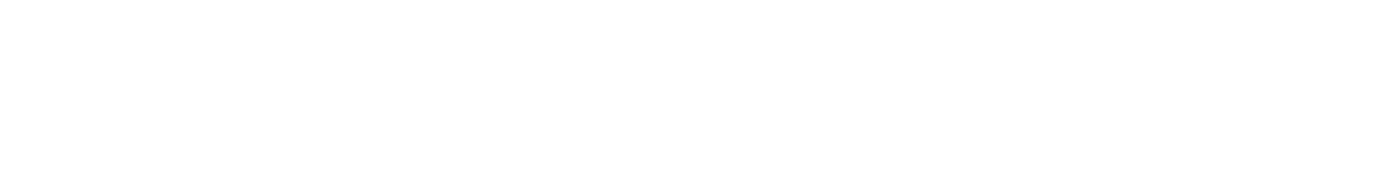 Your Bulimia Free Life